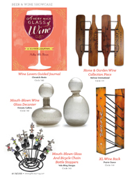 Gift Shop Magazine - Fall 2015