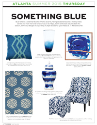 Home Accents Today - Atlanta Dailies - July 9, 2015