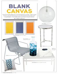 Home Accents Today - July 2015_02