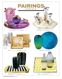 Home Accents Today - June 2015_02