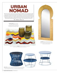 Home Accents Today - October 2014