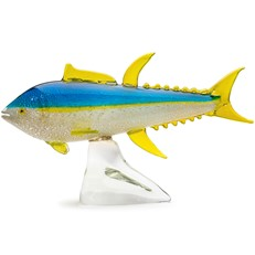 Gallery Yellowfin Tuna