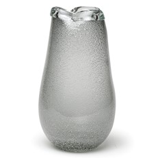 Grey Tribeca Vase - Large