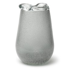 Grey Tribeca Vase - Medium