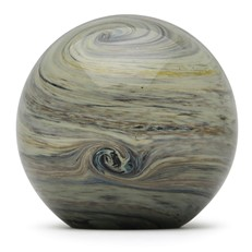 Large Paperweight - Jupiter