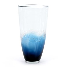 Atmosphere Vase - Blue