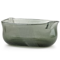 Gallo Basket - Grey