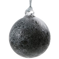 Planetarium Ornament - Moon Glow