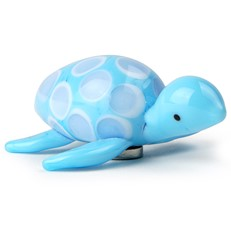 Magnet - Sea Turtle