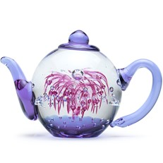 Teapot - Candy Explosion