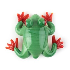 Magnet - Tree Frog