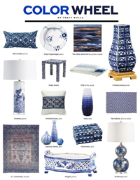 Home Accents Today - June 2015
