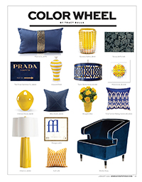 Home Accents Today - January 2015
