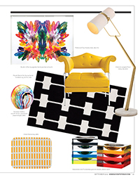Home Accents Today - September 2014